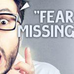 Les trois erreurs psychologiques les plus courantes