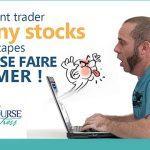 Les 12 règles pour trader les penny stocks sans se faire plumer